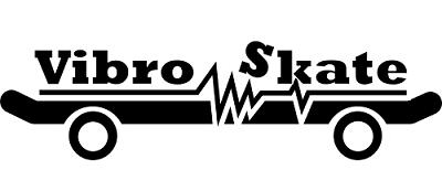 logo_Vibro.png